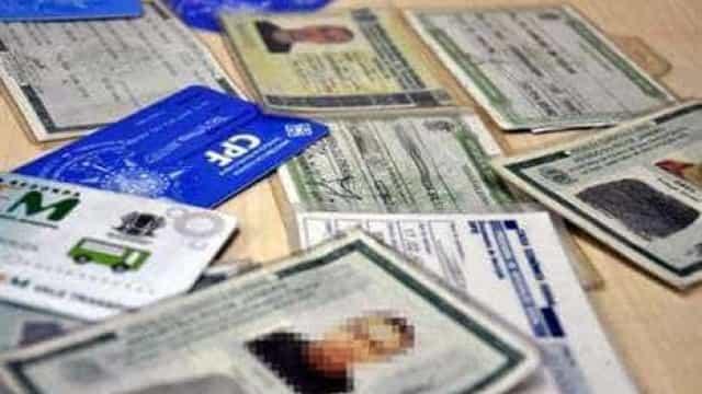 Governo propõe projeto para implementar Identificação Civil Nacional