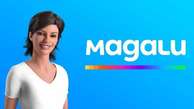 Magalu lança programa de trainee só para negros neste ano de novo