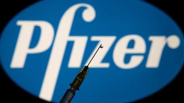Pfizer e BioNTech anunciam expansão de programa de vacina a países pobres