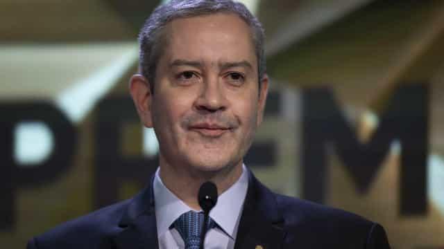 Funcionário da CBF revela tentativa de acordo de Caboclo para omitir assédio