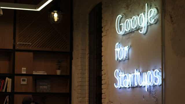 Investimento em startups no Brasil triplica em 2021 e bate recorde, diz KPMG