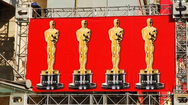 No Oscar 2022, Brasil vai tentar vaga com 'Deserto Particular', de Aly Muritiba