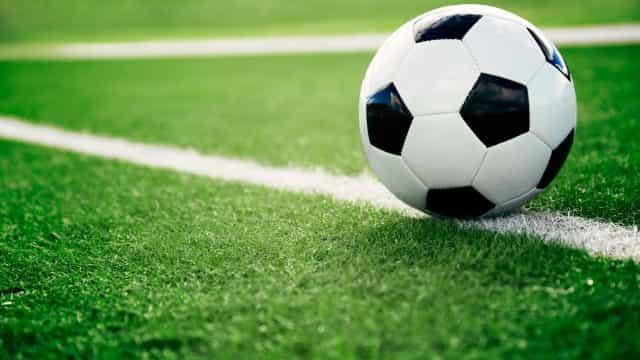 Com mal estar coletivo, Guiné-Bissau pede adiamento de jogo das Eliminatórias