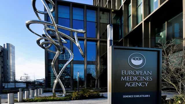EMA aprova terceira dose das vacinas da Pfizer/BioNTech e da Moderna