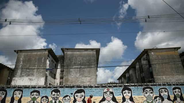Brasil cai em rankings mundiais de corrupção, democracia, violência e produtividade